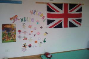 inglese_infanzia