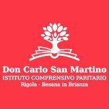 Don Carlo San Martino - Rigola