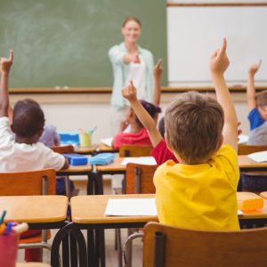differenza scuola privata e paritaria