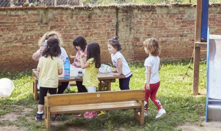 Continuità tra la scuola dell'infanzia e la primaria: un percorso consapevole