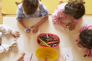 scuola infanzia paritaria perchè sceglierla1