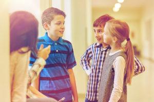 scuola privata e pubblica differenza