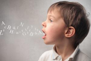 progetti linguistici scuola infanzia