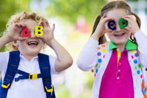 SETT_Iscrizione scuola infanzia2