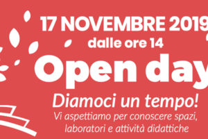 OTT_Open day