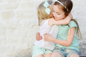 progetto emozioni infanzia 1