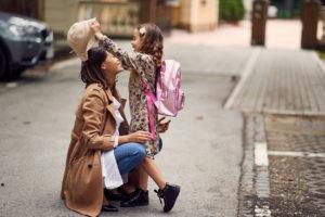 GENN_Distacco genitori-figli2