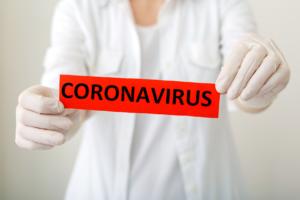 coronavirus 2.03
