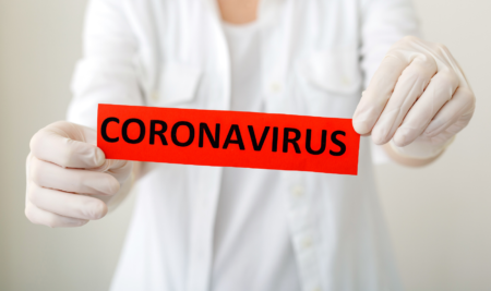 Coronavirus: scuole chiuse nel rispetto dell'ordinanza