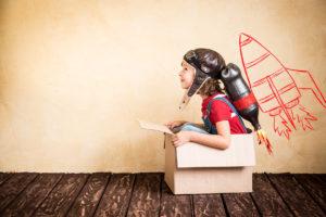 APR_Attività da fare in casa con bambini